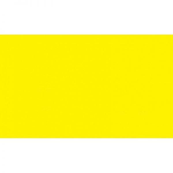 فون کاغذی زرد 3x5